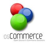 oc-commerce
