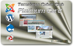 Card-Platinum