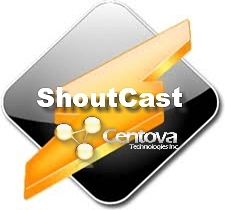 shoutcast_centova