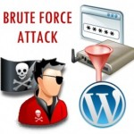brute-force-wordpress