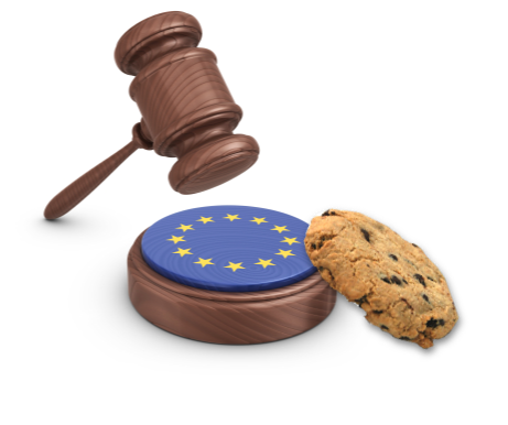 Cookie Law - Eu