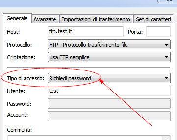 ftp-pass