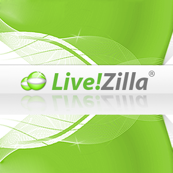 Come installare la Chat LiveZilla