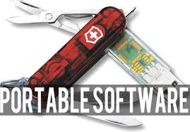 portable-software