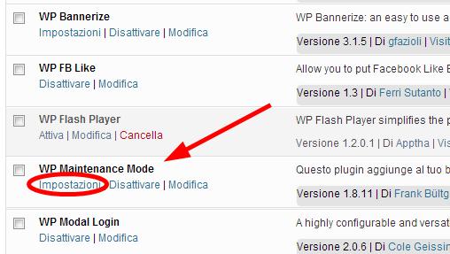 WP-Maintenance-Mode-1