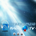 Cyberspazio Radio: App Android su Google Play