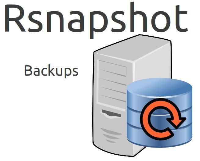 Backup automatici locali e remoti con rsnapshot