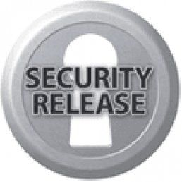 Security Fix Joomla!