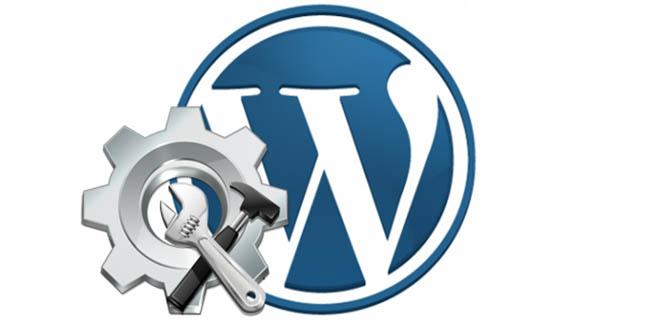assistenza-e-manutenzione-wordpress