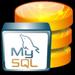 Come ottimizzare il database MySQL