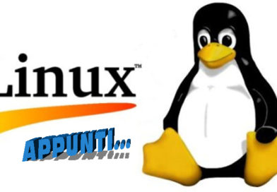 Controllare e riparare il filesystem con fsck [Appunti Linux]