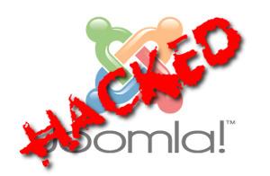 joomla-hacked (1)