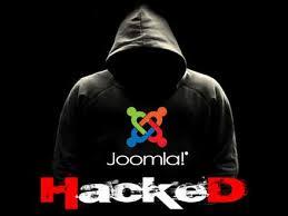 Ripristinare un sito Joomla dopo un attacco Hacker