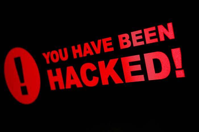 Prevenzione Hacker: consigli pratici su come prevenire il disfacimento del proprio sito WEB