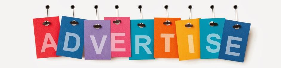 5 Plugin per la gestione di banner pubblicitari su WordPress
