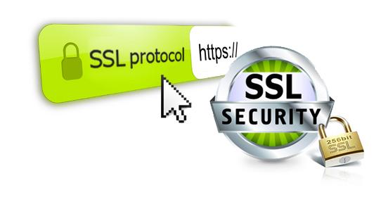 Il tuo sito è sicuro? Chrome segnala i siti non sicuri