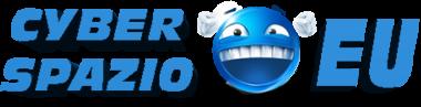 CYBERSPAZIO.EU