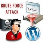 brute-force-wordpress
