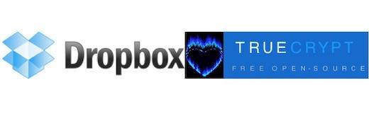 dropbox-truecrypt