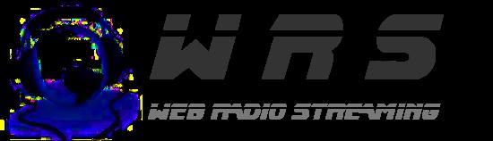 wrs-logo