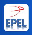 epel_logo