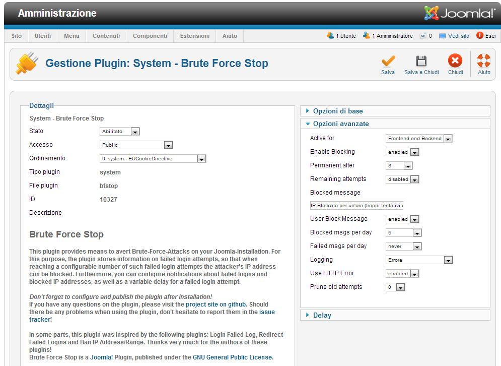 brute-force-stop-2