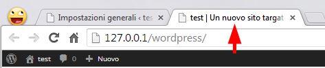 configurare-wordpress-2