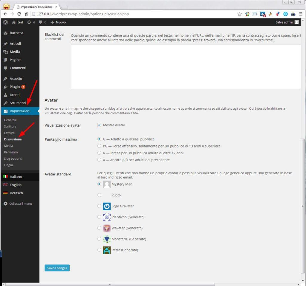 configurare-wordpress-6b