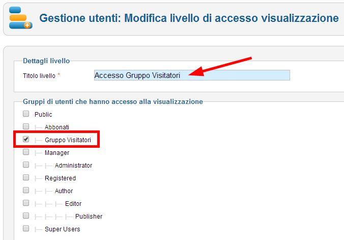 livello-accesso-8