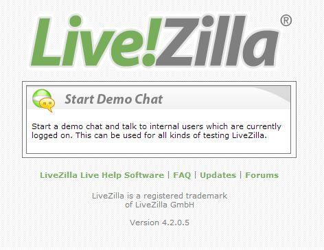 livezilla-14
