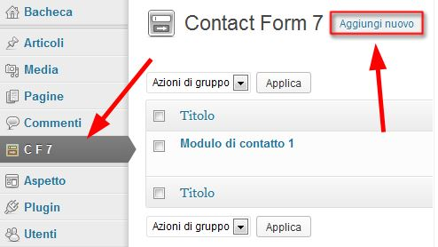 contact-form-7-a