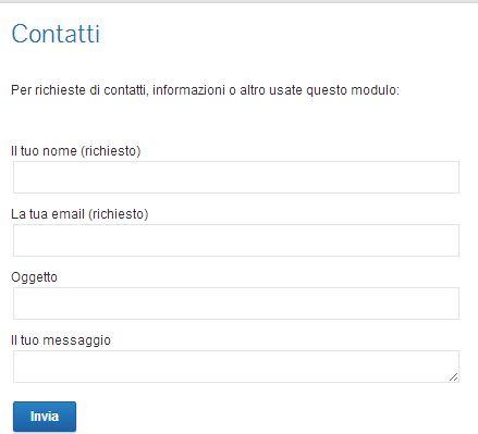 contact-form-7-i