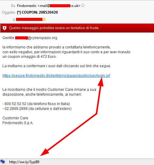 email-frode