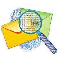 email-lente