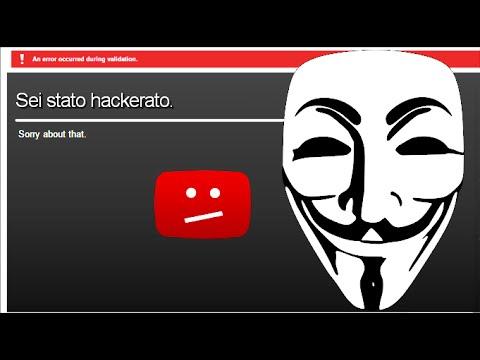 sei-stato-hackerato