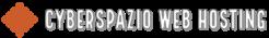 CYBERSPAZIO WEB HOSTING